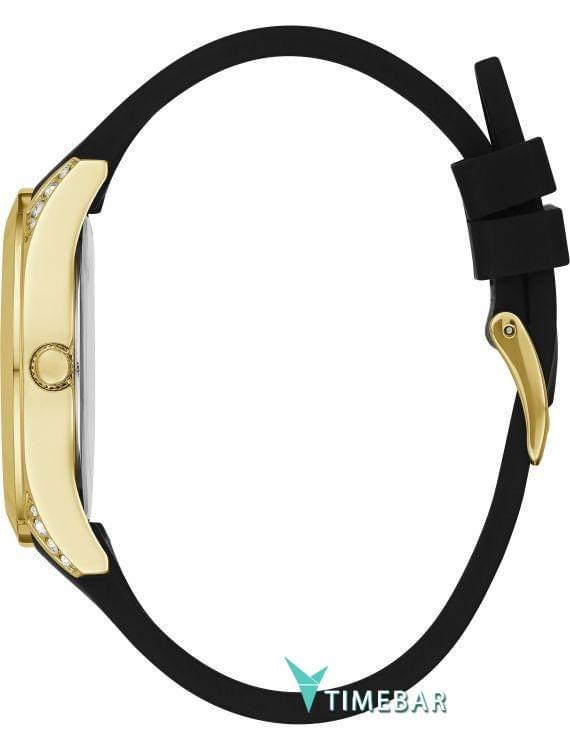 Наручные часы Guess GW0109L1, стоимость: 7790 руб.. Фото №2.