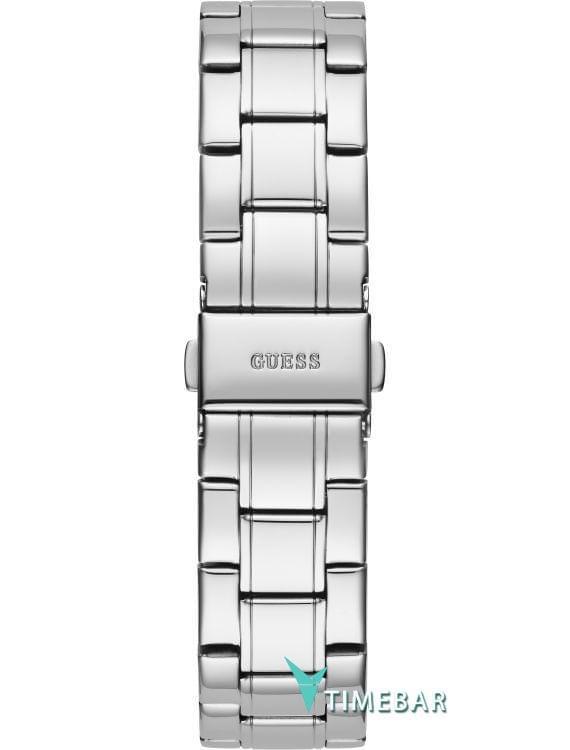 Наручные часы Guess GW0111L1, стоимость: 9090 руб.. Фото №3.