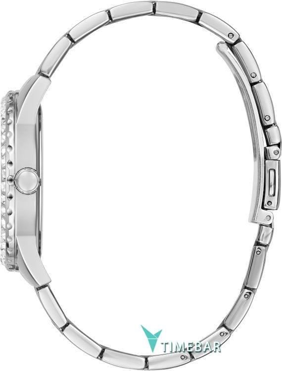 Наручные часы Guess GW0111L1, стоимость: 9090 руб.. Фото №2.