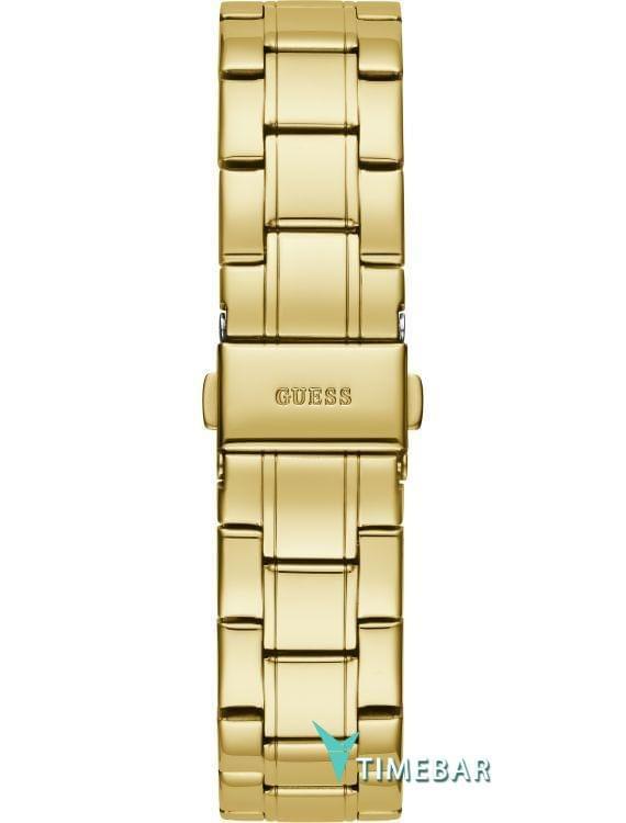 Наручные часы Guess GW0111L2, стоимость: 9790 руб.. Фото №3.