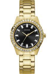 Наручные часы Guess GW0111L2, стоимость: 9790 руб.
