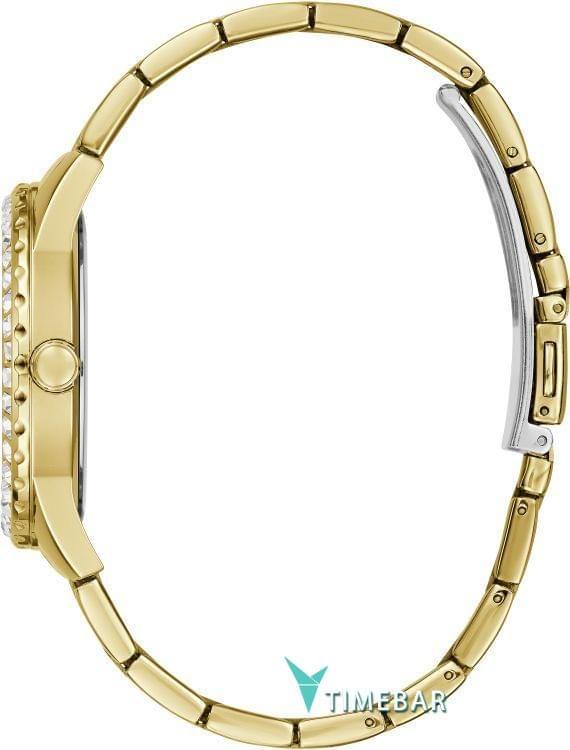 Наручные часы Guess GW0111L2, стоимость: 9790 руб.. Фото №2.