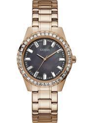Наручные часы Guess GW0111L3, стоимость: 10920 руб.