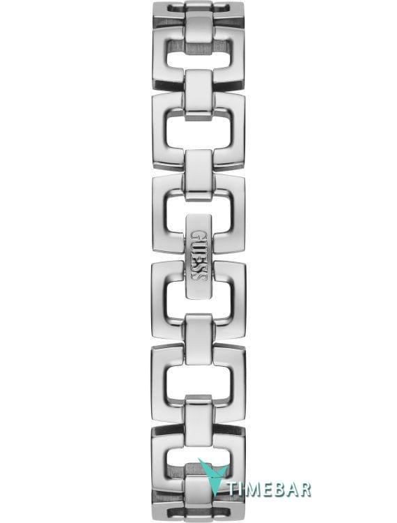 Наручные часы Guess GW0112L1, стоимость: 8390 руб.. Фото №3.