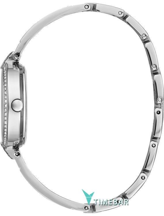 Наручные часы Guess GW0112L1, стоимость: 8390 руб.. Фото №2.