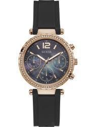 Наручные часы Guess GW0113L2, стоимость: 9790 руб.
