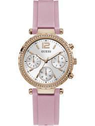 Наручные часы Guess GW0113L4, стоимость: 9090 руб.