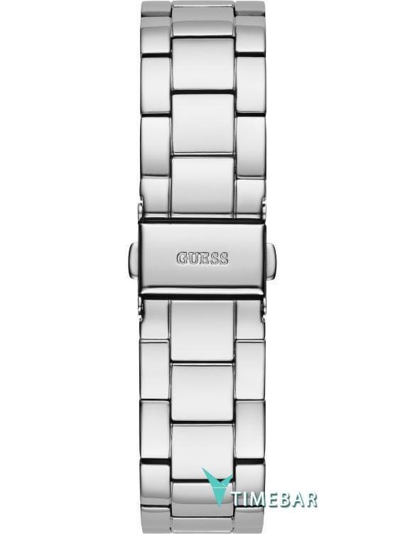 Часы Guess GW0115L1, стоимость: 18190 руб.. Фото №3.