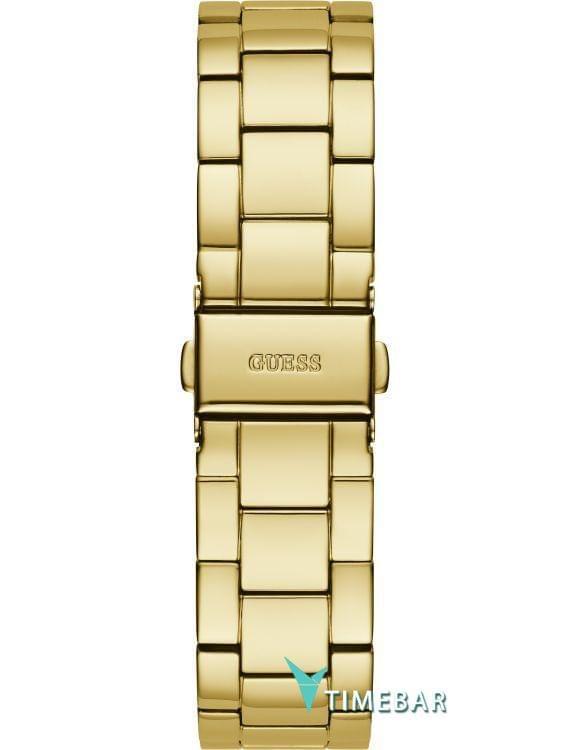Часы Guess GW0115L2, стоимость: 19590 руб.. Фото №3.