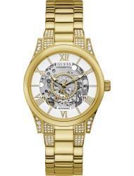 Часы Guess GW0115L2, стоимость: 19590 руб.