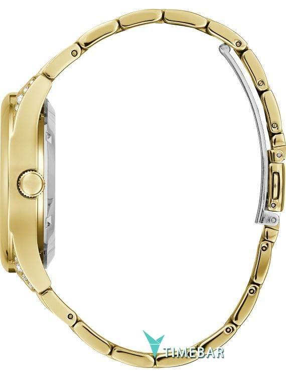 Часы Guess GW0115L2, стоимость: 19590 руб.. Фото №2.