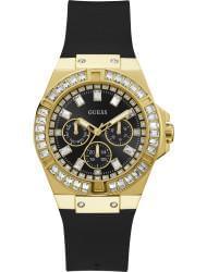 Наручные часы Guess GW0118L1, стоимость: 9590 руб.