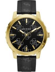 Наручные часы Guess GW0201G1, стоимость: 7280 руб.