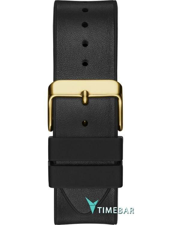 Наручные часы Guess GW0202G1, стоимость: 10490 руб.. Фото №3.