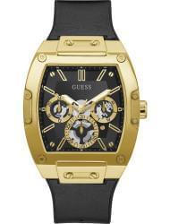 Наручные часы Guess GW0202G1, стоимость: 10490 руб.