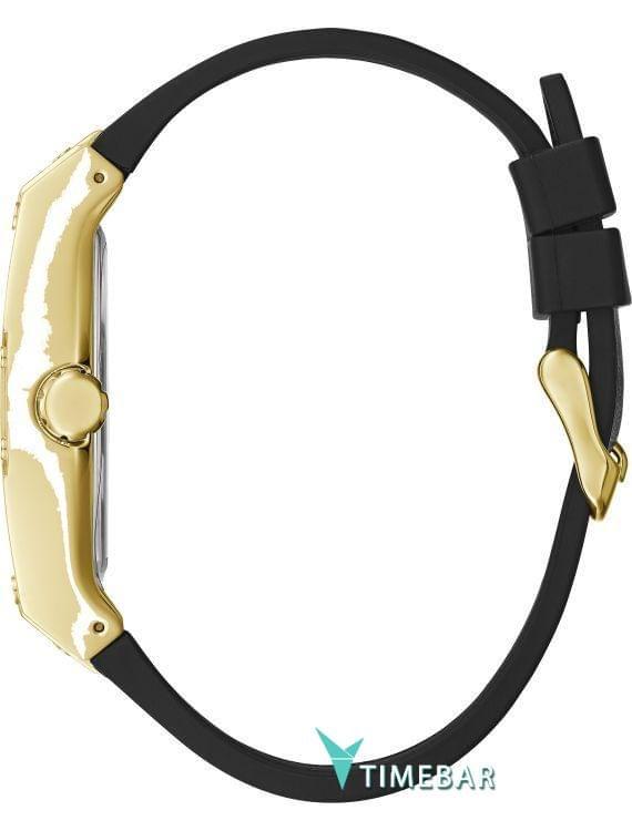 Наручные часы Guess GW0202G1, стоимость: 10490 руб.. Фото №2.