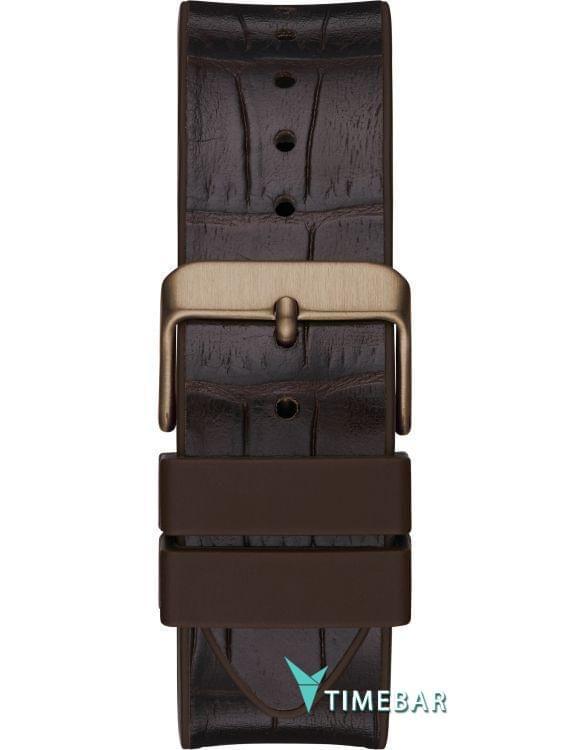 Наручные часы Guess GW0202G2, стоимость: 11550 руб.. Фото №3.