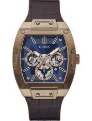 Наручные часы Guess GW0202G2, стоимость: 11550 руб.