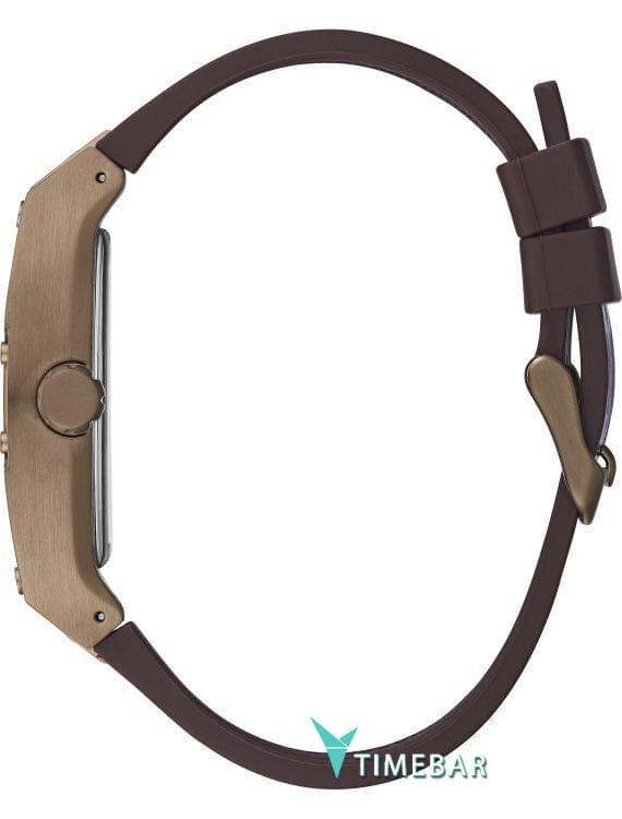 Наручные часы Guess GW0202G2, стоимость: 11550 руб.. Фото №2.