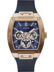 Наручные часы Guess GW0202G4, стоимость: 11190 руб.