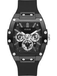 Наручные часы Guess GW0203G3, стоимость: 6990 руб.