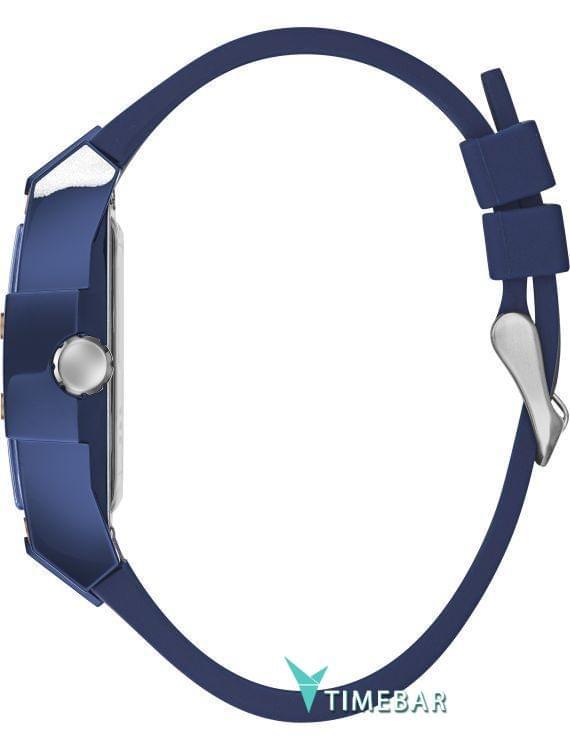 Наручные часы Guess GW0203G7, стоимость: 7350 руб.. Фото №2.