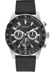 Наручные часы Guess GW0206G1, стоимость: 10490 руб.