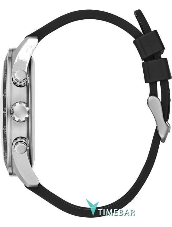 Наручные часы Guess GW0206G1, стоимость: 10490 руб.. Фото №2.