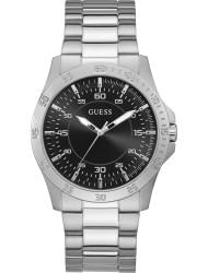 Наручные часы Guess GW0207G1, стоимость: 6650 руб.