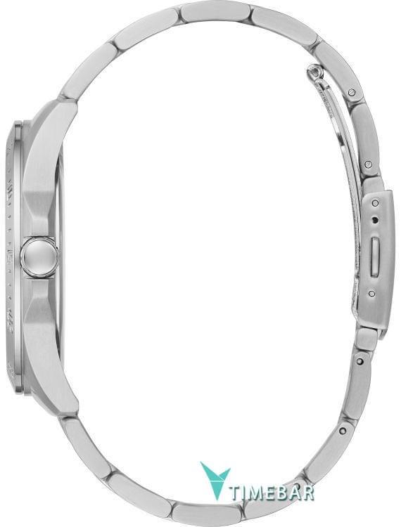 Наручные часы Guess GW0207G1, стоимость: 6650 руб.. Фото №2.