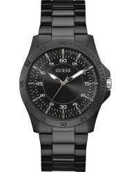 Наручные часы Guess GW0207G2, стоимость: 8390 руб.