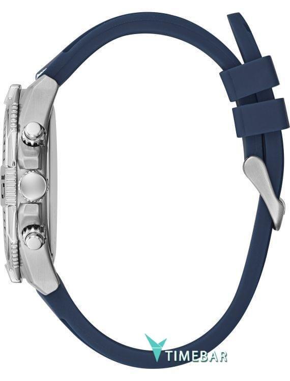 Наручные часы Guess GW0211G1, стоимость: 8390 руб.. Фото №2.