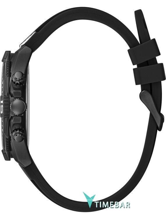 Наручные часы Guess GW0211G3, стоимость: 9450 руб.. Фото №2.