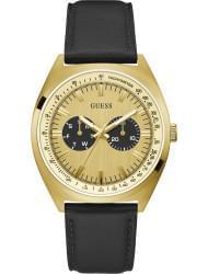 Наручные часы Guess GW0212G1, стоимость: 7690 руб.