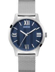 Наручные часы Guess GW0214G1, стоимость: 6860 руб.