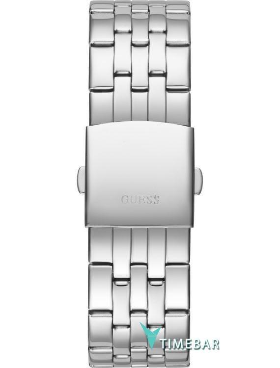 Наручные часы Guess GW0215G1, стоимость: 9090 руб.. Фото №3.