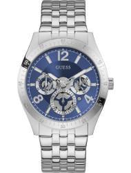 Наручные часы Guess GW0215G1, стоимость: 8390 руб.