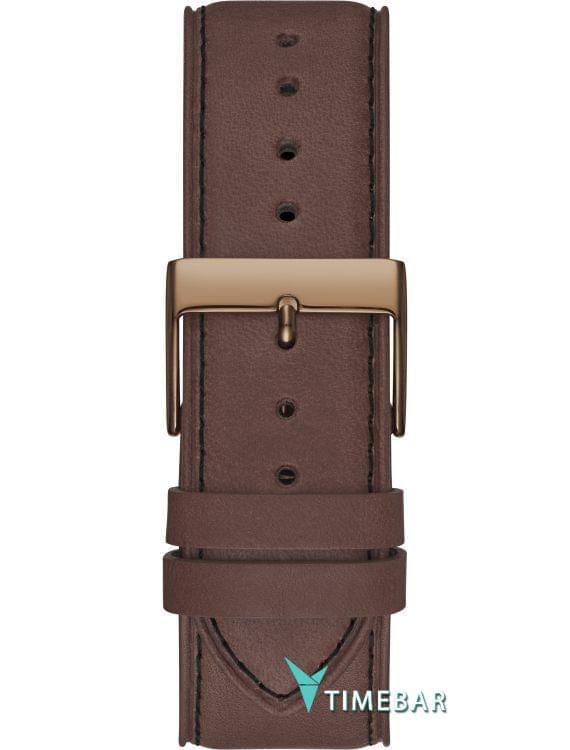 Наручные часы Guess GW0216G2, стоимость: 9790 руб.. Фото №3.