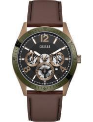 Наручные часы Guess GW0216G2, стоимость: 9790 руб.
