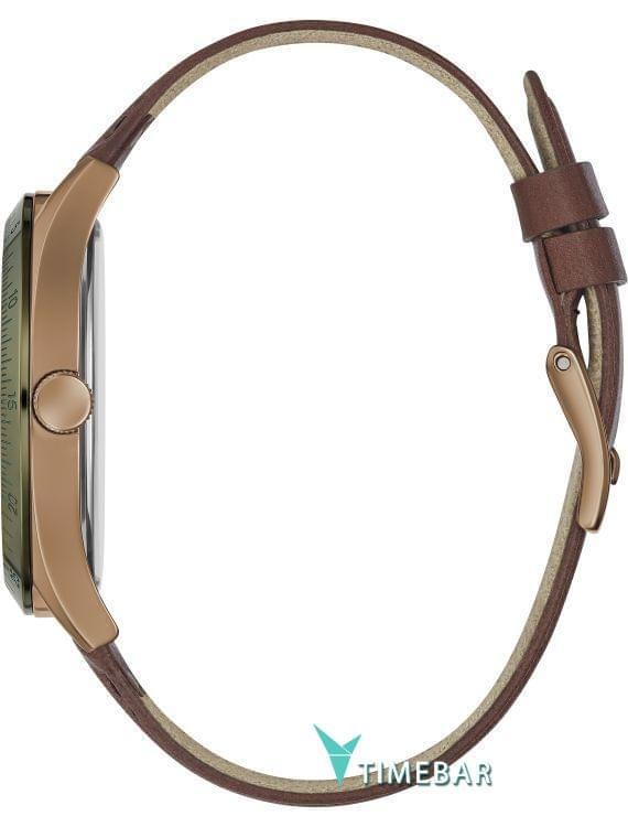 Наручные часы Guess GW0216G2, стоимость: 9790 руб.. Фото №2.