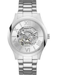 Часы Guess GW0217G1, стоимость: 15390 руб.