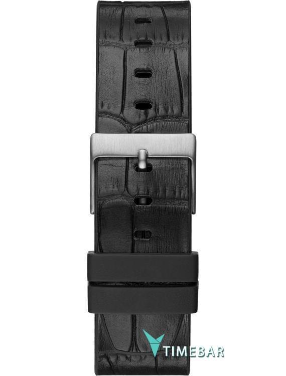 Наручные часы Guess GW0219G1, стоимость: 8890 руб.. Фото №3.