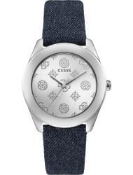 Наручные часы Guess GW0228L1, стоимость: 5590 руб.