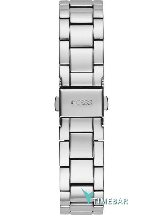 Наручные часы Guess GW0242L1, стоимость: 8390 руб.. Фото №3.