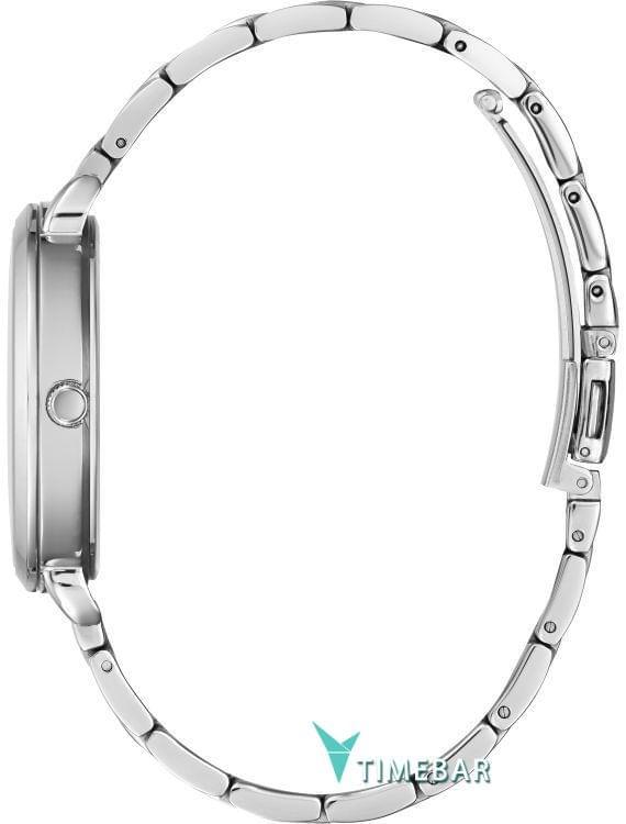 Наручные часы Guess GW0242L1, стоимость: 8390 руб.. Фото №2.