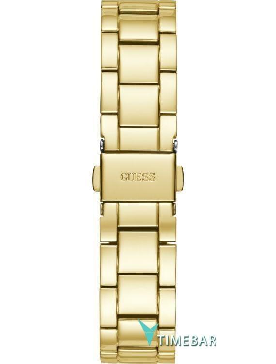 Наручные часы Guess GW0242L2, стоимость: 9090 руб.. Фото №3.