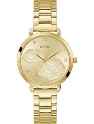 Наручные часы Guess GW0242L2, стоимость: 9090 руб.