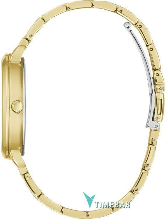 Наручные часы Guess GW0242L2, стоимость: 9090 руб.. Фото №2.