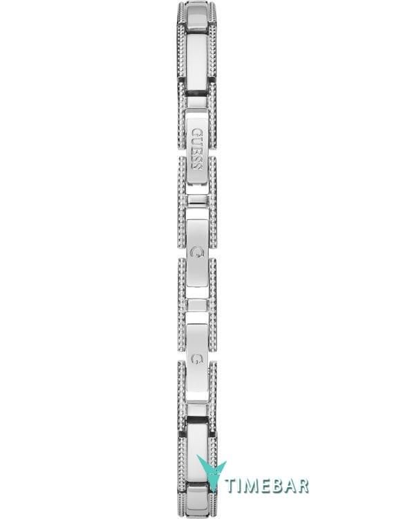 Наручные часы Guess GW0249L1, стоимость: 6990 руб.. Фото №3.