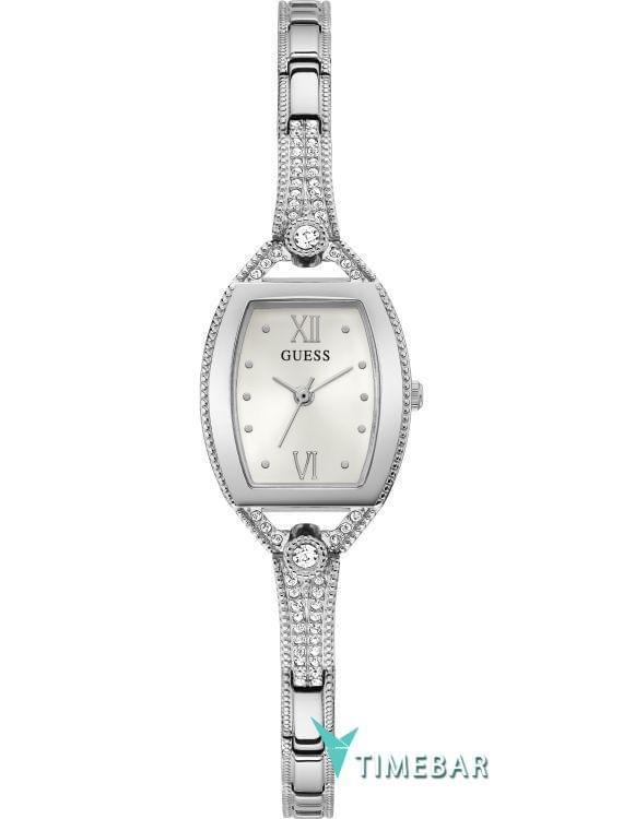 Наручные часы Guess GW0249L1, стоимость: 6990 руб.